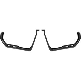 Rudy Project Fotonyk Bumpers Kit black